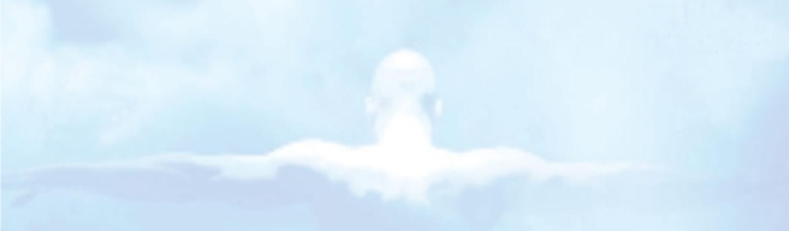 achtergrond-header-eroarbo